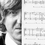 #SimonVincent #AnnaAgliardi #ComposerPerformer #ExperimentalMusic