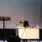 #SimonVincent #ComposerPerformer #ExperimentalMusic #visionofsoundrecords
