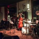 #SimonVincent #AnnaAgliardi #ComposerPerformer #ExperimentalMusic #theoccasionaltrio