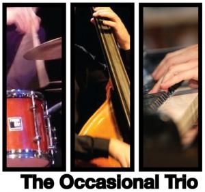 #SimonVincent #ComposerPerformer #ExperimentalMusic #visionofsoundrecords #theoccasionaltrio #openinglines