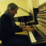 #SimonVincent #ComposerPerformer #ExperimentalMusic #visionofsoundrecords #sophietassignon