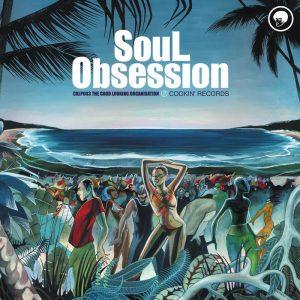 soul-obsession