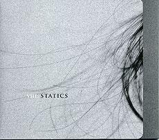 vhf-statics